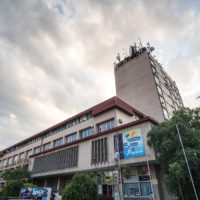 Otvoreni univerzitet (1)