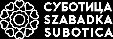 Visit Subotica